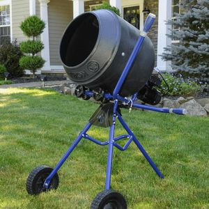 Cement Mixer for Sale in Lincoln, KS