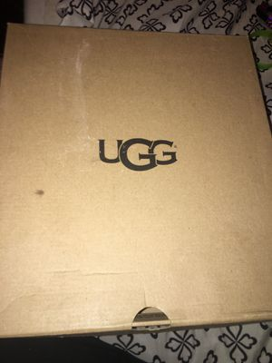 Uggs 2y for Sale in Pittsburgh, PA