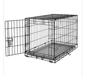 Cage for Sale in College Park, MD