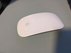 Apple magic mouse for Sale in Alameda, CA