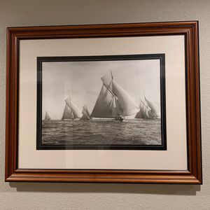 Art Picture for Sale in Salem, OR