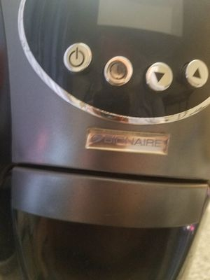 Bonaire Humidifier for Sale in Austin, TX