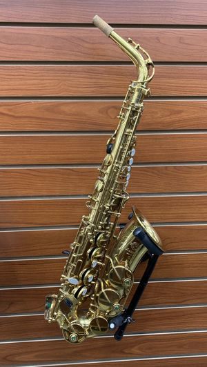 SELMER MARK VII ALTO SAXOPHONE for Sale in Brooklyn, NY