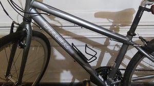 Trek 7.0 men's bike for Sale in Norman, OK