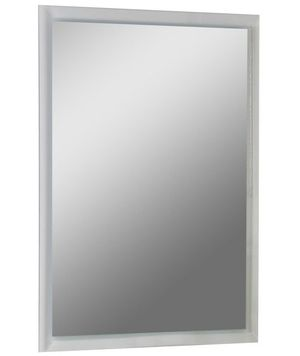 Etched Wall Mirror for Sale in Troy, MI