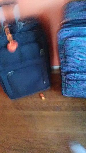 Suitcases for Sale in San Leandro, CA