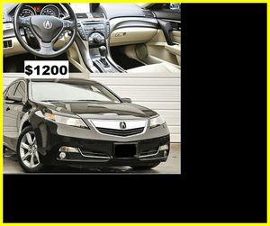 ֆ12OO Acura TL for Sale in San Diego, CA