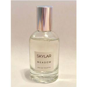"Skylar ""Meadow"" Body Fragrance for Sale in San Diego, CA"