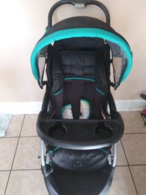 Baby trend stroller for Sale in High Point, NC