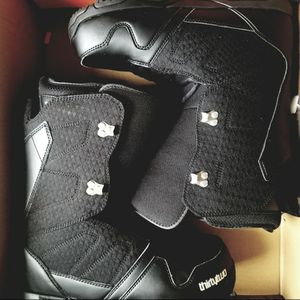 Womens Snow Boots for Sale in Dallas, TX
