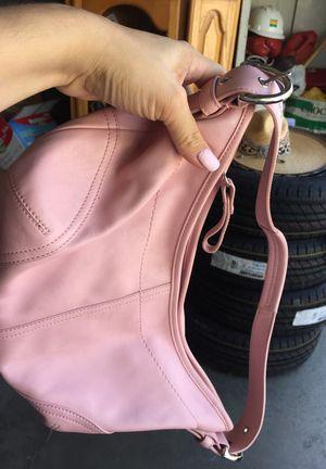 Coach bag for Sale in Fontana, CA