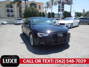 2013 Audi A5 for Sale in Hawaiian Gardens, CA