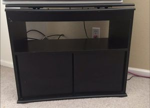 Entertainment / TV Stand for Sale in Peyton, CO