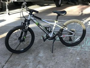 Cannondale Kids Bike for Sale in Frisco, TX