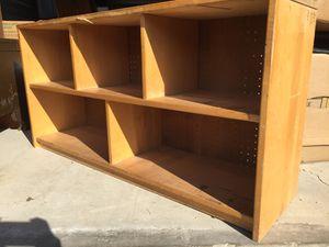 Shelving unit for Sale in Morris, IL