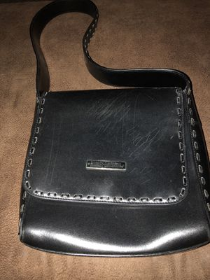 Harley Davidson vintage style leather purse for Sale in Sunbury, PA