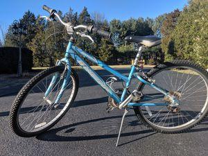 Shwinn Women's Bike for Sale in Gaithersburg, MD