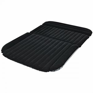 Inflatable SUV Air Mattress for Sale in Lake View Terrace, CA
