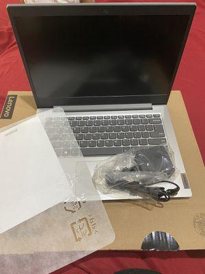 Laptop for Sale in Gardena, CA