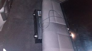 "Denon AVR 2310CI 7.1 channel Receiver"" . for Sale in Las Vegas, NV"