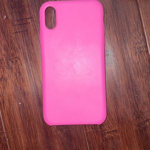 iPhone XR Case for Sale in Norco, CA