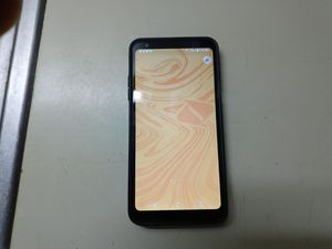 Lg stylo 4 for Sale in Waverly, NY