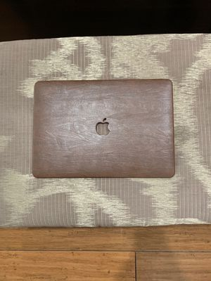 13 inch MacBook Air 2019 for Sale in Riverview, FL