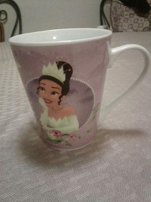 Tiana coffee mug for Sale in Lodi, CA