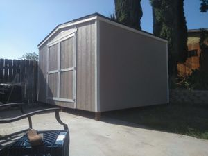 Shed/s ; casitas for Sale in Fullerton, CA