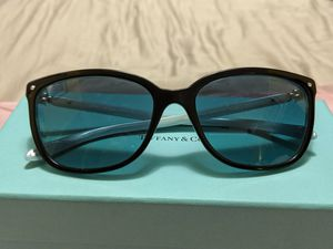 Tiffany & Co. Sunglasses for Sale in Harbor City, CA