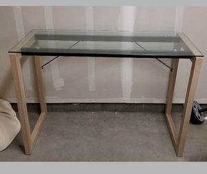 Office desk for Sale in Daly City, CA