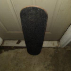 Skateboard for Sale in Federal Way, WA
