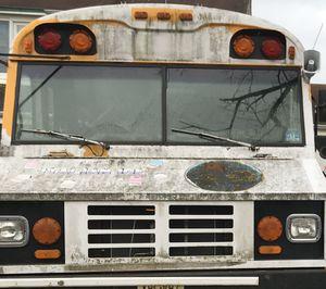 Food Truck /Ice Cream bus Dreamin' for Sale in Willingboro, NJ