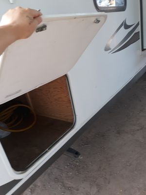 2012 Jayco select model L29 33 footer for Sale in Albuquerque, NM