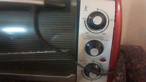 Emerson oven for Sale in Cleveland, OH