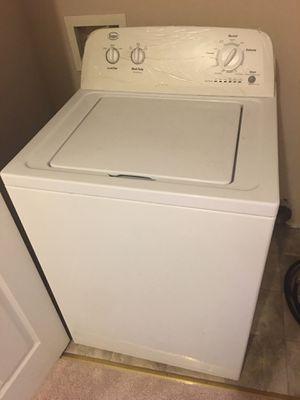 roper washer machine for Sale in Jamestown, NC