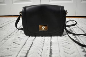 Kate Spade crossbody! for Sale in Port St. Lucie, FL
