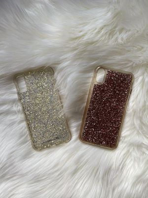 iPhone XS Max cases for Sale in Aberdeen, WA