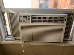 AC's for Sale for Sale in Artesia, CA