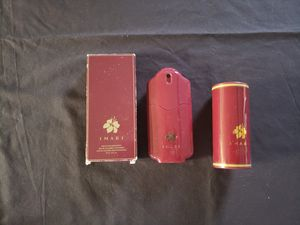 Imari perfume and Powder for Sale in Henderson, KY