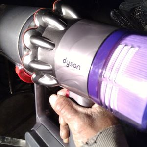 Dyson V11 Cordless Vacume for Sale in Aurora, CO