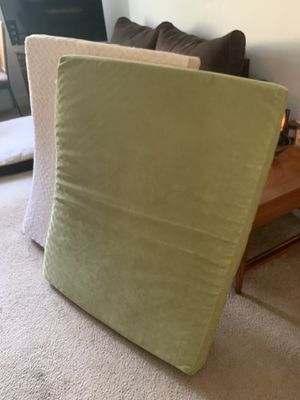 Majestic pet dog bed xl for Sale in West Hartford, CT
