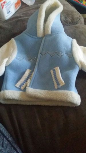 3-6 baby boy clothes for Sale in Baltimore, MD