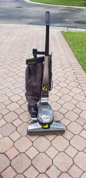 Kirby Vacuum for Sale in Miami, FL