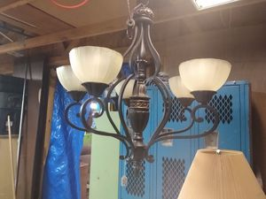 Home chandelier for Sale in New Philadelphia, OH