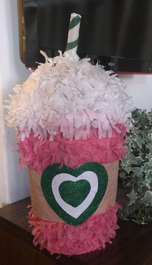 Piñata for Sale in Santa Ana, CA
