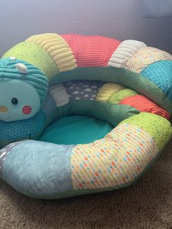 Infantino Baby Support Pillow for Sale in Gilroy,  CA