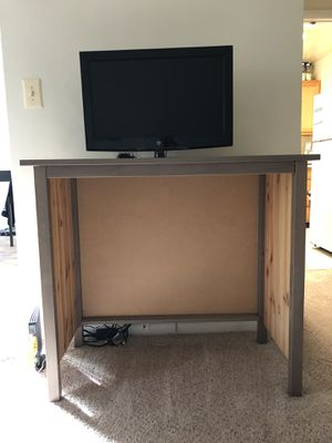 TV Stand for Sale in Chevy Chase, MD