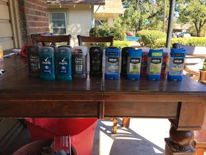 Deordarents for Sale in Dallas, TX