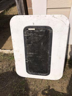 Kenwort t800 and t600 sleeper door for 1995-2003 for Sale in Houston, TX